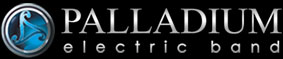 PALLADIUM Electric Band media kit